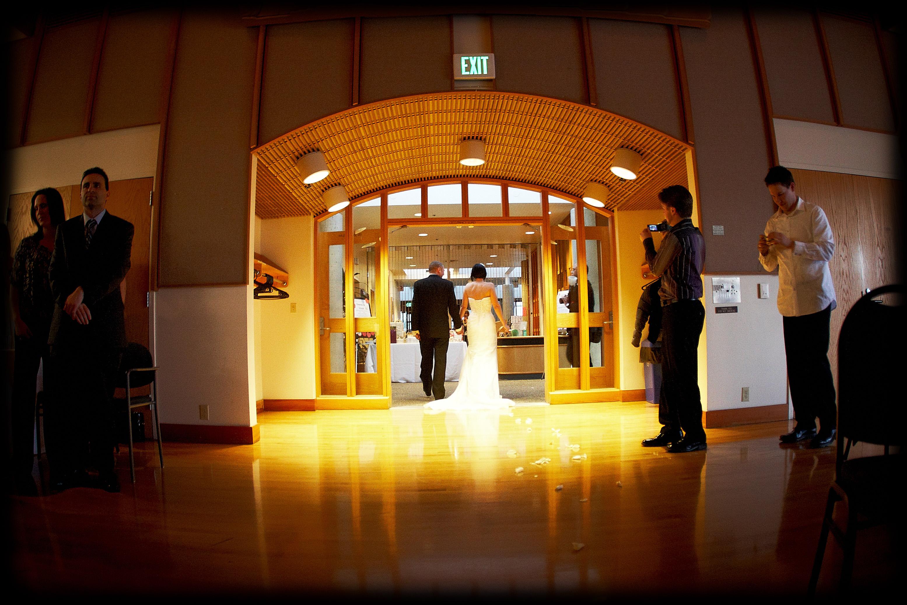 Wedding Fees Weddings By Candi Magnolia Texas